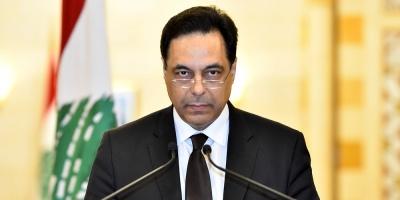 Líbano: el gobierno renuncia en pleno tras la explosión
