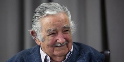 """""""Mujica por Pepe"""", la vida del expresidente contada en primera persona"""