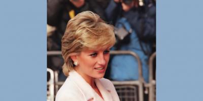 Musical de Diana de Gales llegará a Netflix en 2021 tras cierre de Broadway