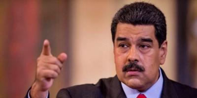 Argentina se suma al Grupo de Contacto sobre Venezuela, que integra Uruguay