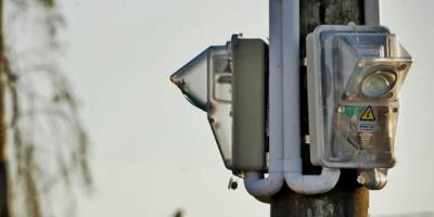 Corte de luz este sábado en las localidades rochenses de Avería, Novillas, Lascano y zonas rurales aledañas