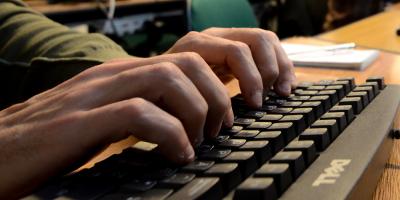 Gmail y otros servicios de Google sufren caídas intermitentes a nivel mundial
