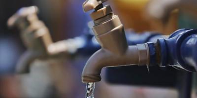 Proyecto mexicano gana premio mundial para saciar falta de agua en América