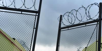 Pese a los avances, uno de cada tres presos vive en situaciones degradantes