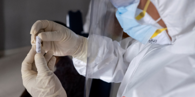 Anticoagulantes redujeron un 50 % mortalidad en hospitalizados por COVID-19