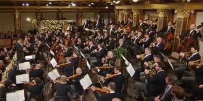En cuarentena más de 60 artistas de la ópera del Teatro Nacional de Praga