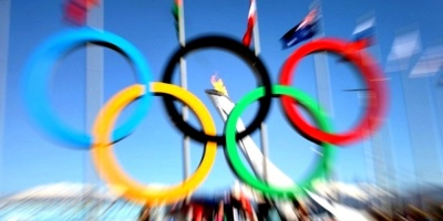 Los Juegos Olímpicos de Los Ángeles 2028 tendrán un logo dinámico e inclusivo