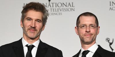 """Los creadores de """"Game of Thrones"""" llevarán """"Three-Body Problem"""" a Netflix"""