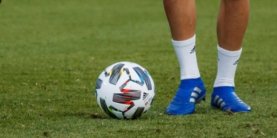 Torneo Apertura - suspendidos partidos miércoles y jueves por lluvias