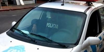 La policía de Canelones confirmó el  fallecimiento de un hombre en Atlántida