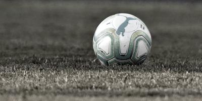 AUF canceló los partidos de décima fecha del Apertura por las precipitaciones