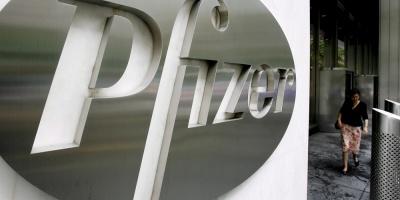BioNTech y Pfizer, autorizadas a probar en Alemania su vacuna contra COVID-19