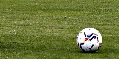 Este martes se completa la 6ta. etapa de la Segunda División Profesional con tres partidos