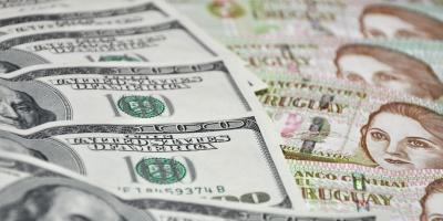 Empresarios comparten líneas del gobierno pero advierten sobre el tipo de cambio y piden retomar la búsqueda de equilibrios luego de la pandemia