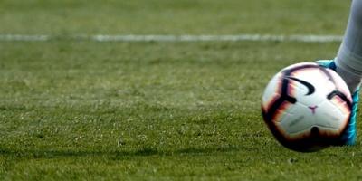 El Leganés ficha al uruguayo Agus Alonso y le cede al Melilla