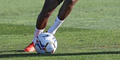 Lukaku estalla contra el videojuego FIFA 21 porque le pone mala nota