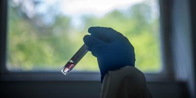 Uruguay registra 230 personas con coronavirus tras detectar 18 casos nuevos