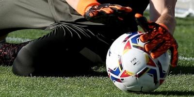 La Premier vuelve sin City ni United, pero con Bielsa