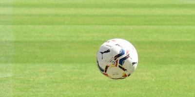 Torneo Apertura: Siga en vivo los partidos del fin de semana