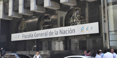 Imputaron a empresario del fútbol en el marco de la investigación por el ataque con explosivos a la brigada antidrogas
