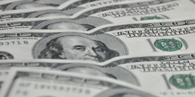 """Estafaron a una mujer que envió dinero a Bolivia con """"cuento del tío"""""""