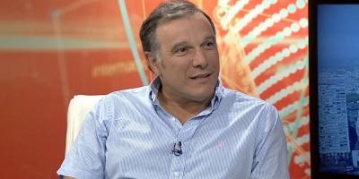 En ajustada campaña, los votos del Chuy pueden definir la Intendencia de Rocha. Umpiérrez cabeza a cabeza con el FA