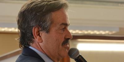 El ministro Uriarte dijo que el presidente Lacalle Pou no estaba debidamente informado sobre los cambios en la UAM