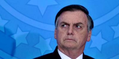 Brasil prepara ofensiva diplomática por quejas de Europa sobre la Amazonía