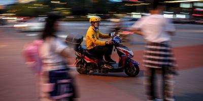 """China encadena 32 días sin contagios locales, pero registra 9 """"importados"""""""