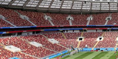De 0 a 10.000 espectadores, el retorno del público en la Bundesliga