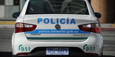 Condenaron a 6 años de prisión al responsable del asesinato de un hombre en Atlántida