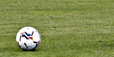 Alianza Lima acumula 20 partidos sin ganar en la Copa Libertadores