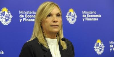 Argimón negó que el gobierno actúe con opacidad, como acusó Tabaré Vázquez