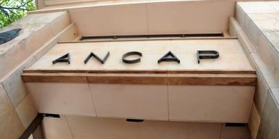Ancap lleva adelante varias auditorías sobre la gestión de la empresa en los últimos años