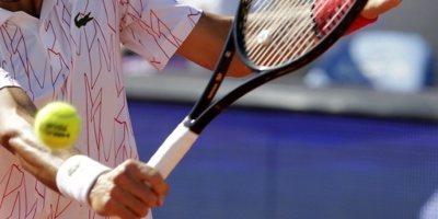Roland Garros admitirá público en tres pistas, pero mantiene límite de aforo