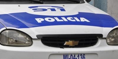 Encontraron el cuerpo del hombre de 51 años que había desaparecido en el Canal Andreoni el 4 de setiembre