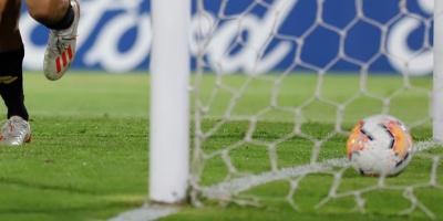 Los uruguayos marcan diferencia con sus goles en el fútbol mexicano