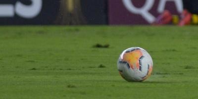 PSV, Sporting, Besiktas, AEK y Galatasaray entran en escena