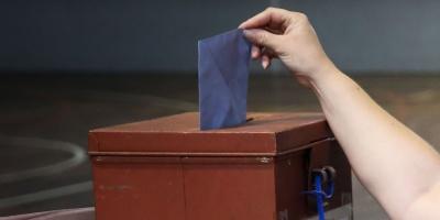 El MSP publicó los requisitos para quienes lleguen desde el exterior a votar el domingo