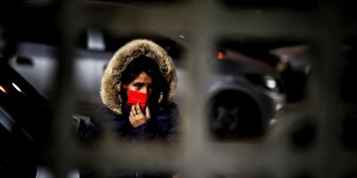 UE presenta plan para paliar la pandemia y sus consecuencias en Argentina