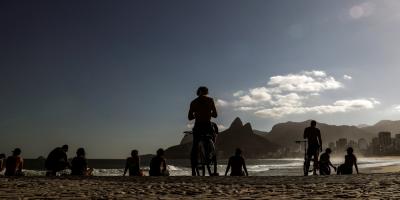 Próxima edición de Rock in Río en Brasil será en setiembre y octubre de 2021