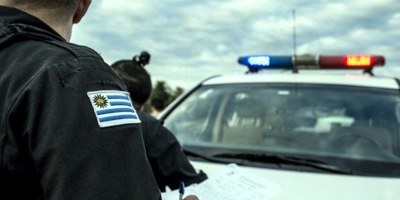 Formalizaron con prisión al hermano del hombre asesinado en Artigas