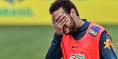 Hacienda española ingresa a Neymar en lista de morosos, por deuda de 34 millones euros