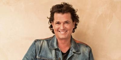 Carlos Vives entrará al Salón de la Fama de los Latin Billboards