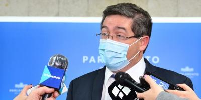 ASSE comenzará en diciembre la construcción del Hospital del Cerro
