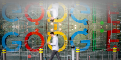 Google añade un mando a Chromecast y rediseña su interfaz con GoogleTV