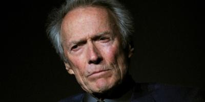 """Clint Eastwood protagonizará y dirigirá una nueva película: """"Cry Macho"""""""