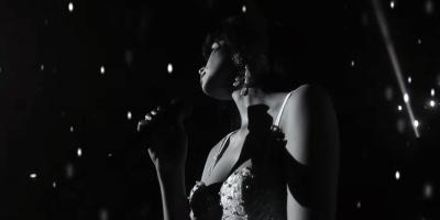 La serie de Netflix sobre Selena Quintanilla se estrena en diciembre