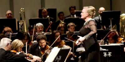 """Esta noche en el Teatro Solís: """"Festival Beethoven III"""",  con la Sinfonía Nro. 3"""