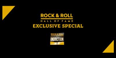 Lin-Manuel Miranda y Springsteen estarán en gala del Salón de Fama del Rock